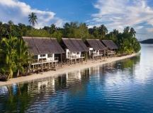 Beach-cabins-1