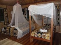 Large Deluxe Bedroom
