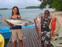 latest-catch10