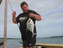 latest-catch12