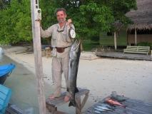 latest-catch16