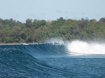 s-skullsurf-a