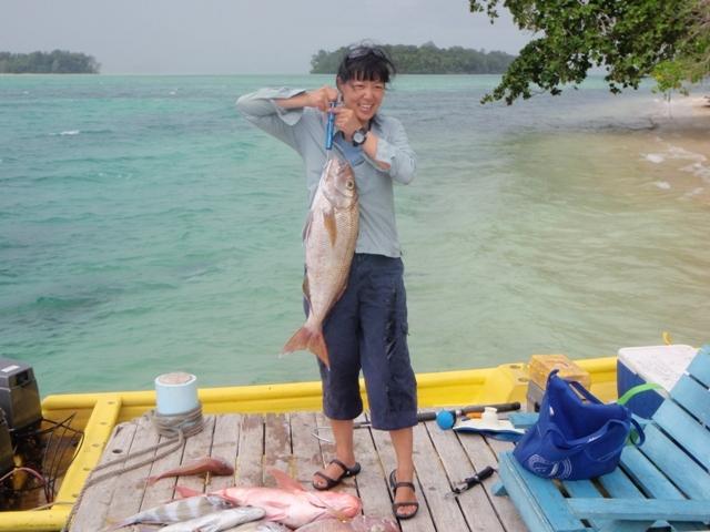 latest-catch25