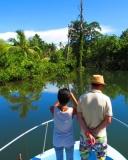 lagoon-tour