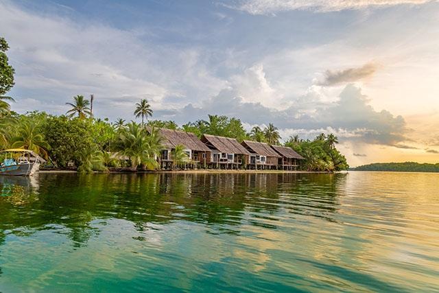 Zipolo-beach-cabins-2