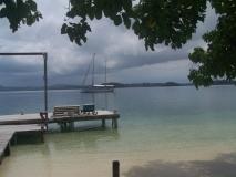 danish-yacht