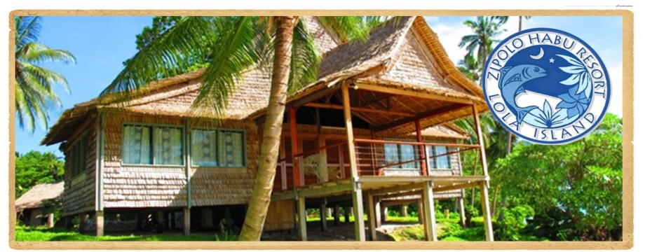 Header - accommodation