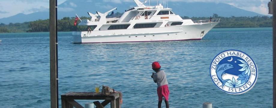 Header - yachts